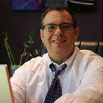 mrappaport